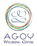 Agoy Wellbeing Centre
