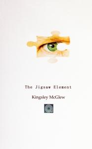 Jigsaw Element Cover 2015