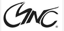 Cync logo